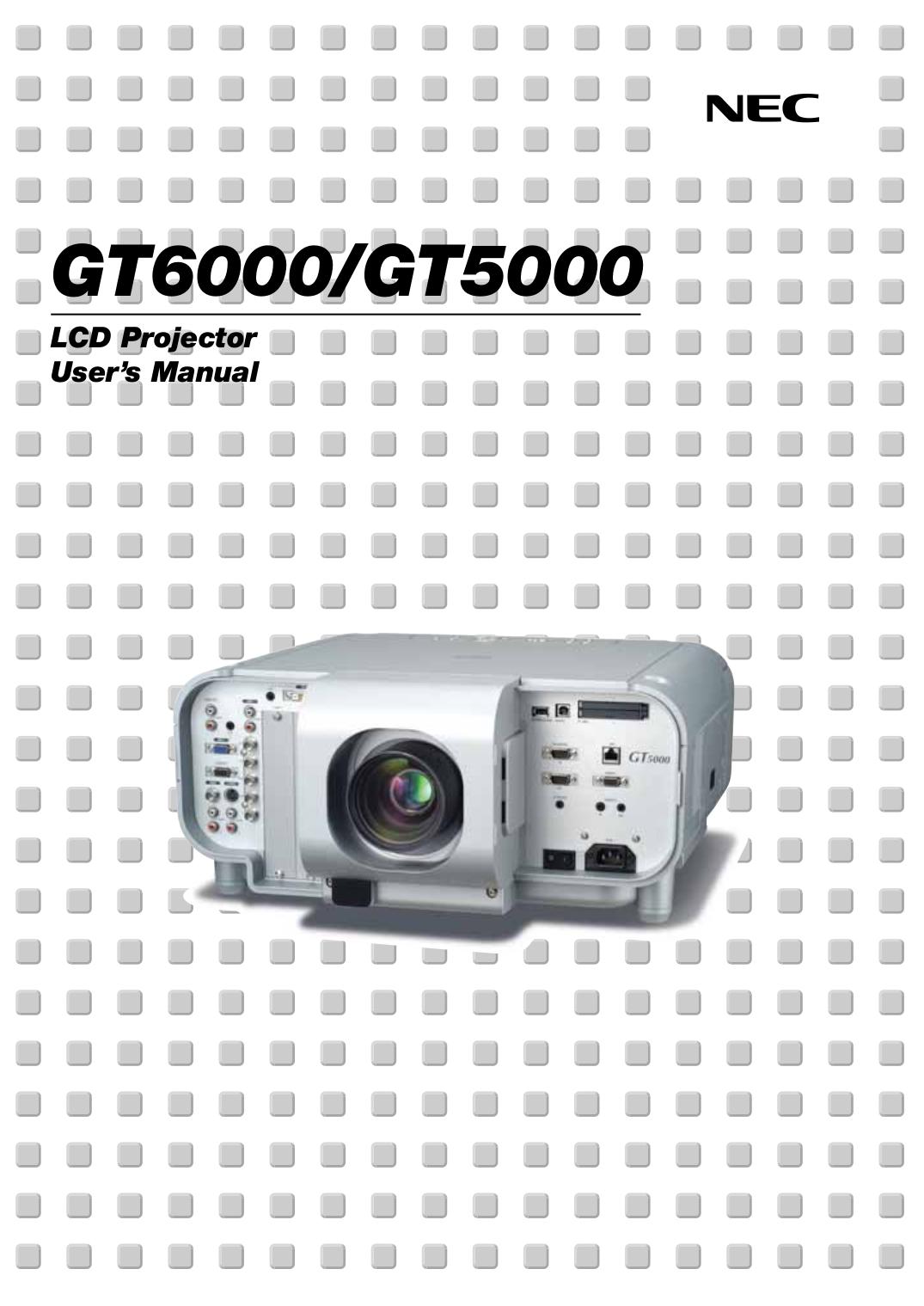 download free pdf for nec lt260 projector manual rh umlib com nec lt260 projector review nec projector lt260 manual