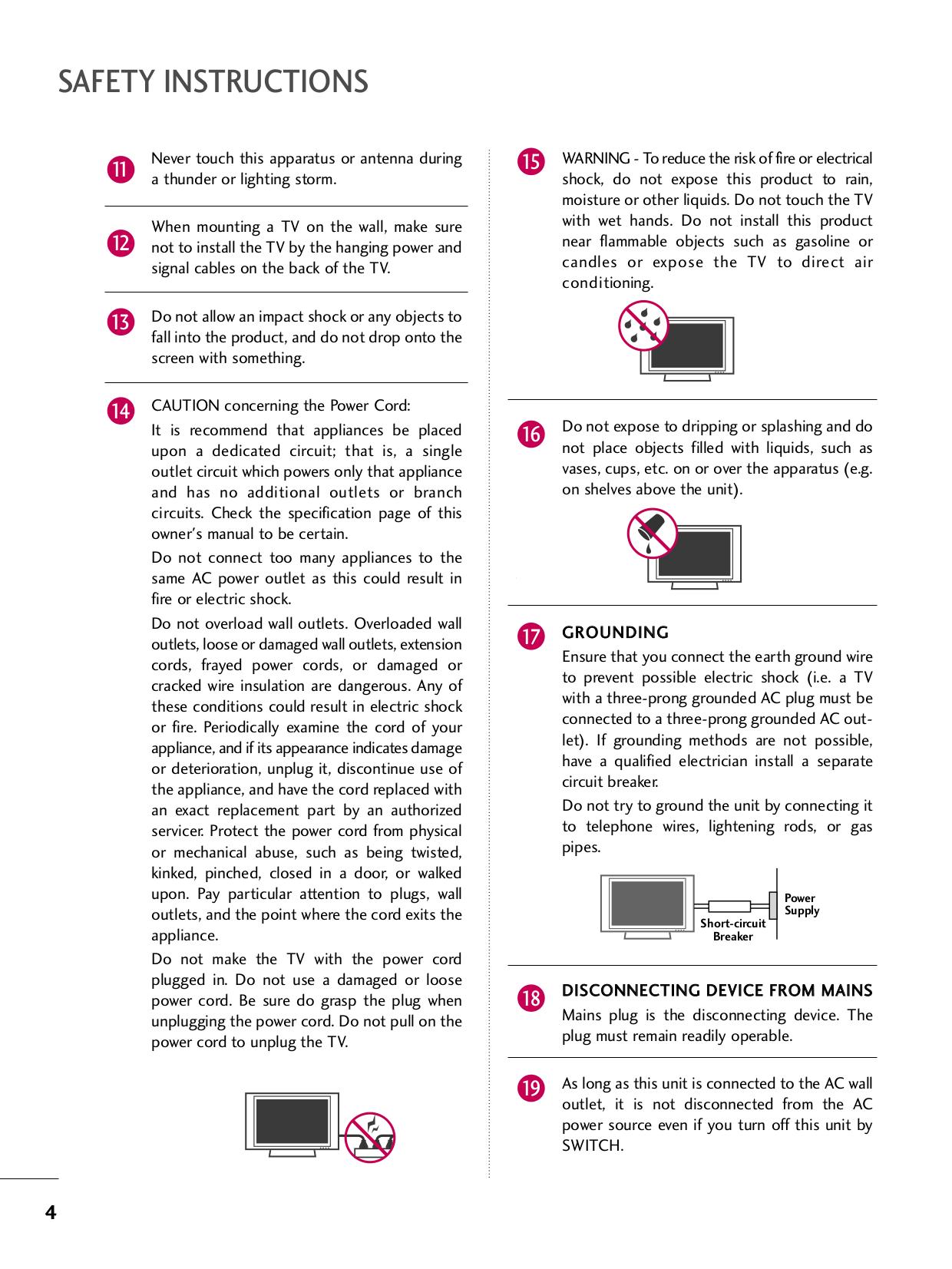 Fancy Electrician Manual Pdf Sketch - Electrical Diagram Ideas ...