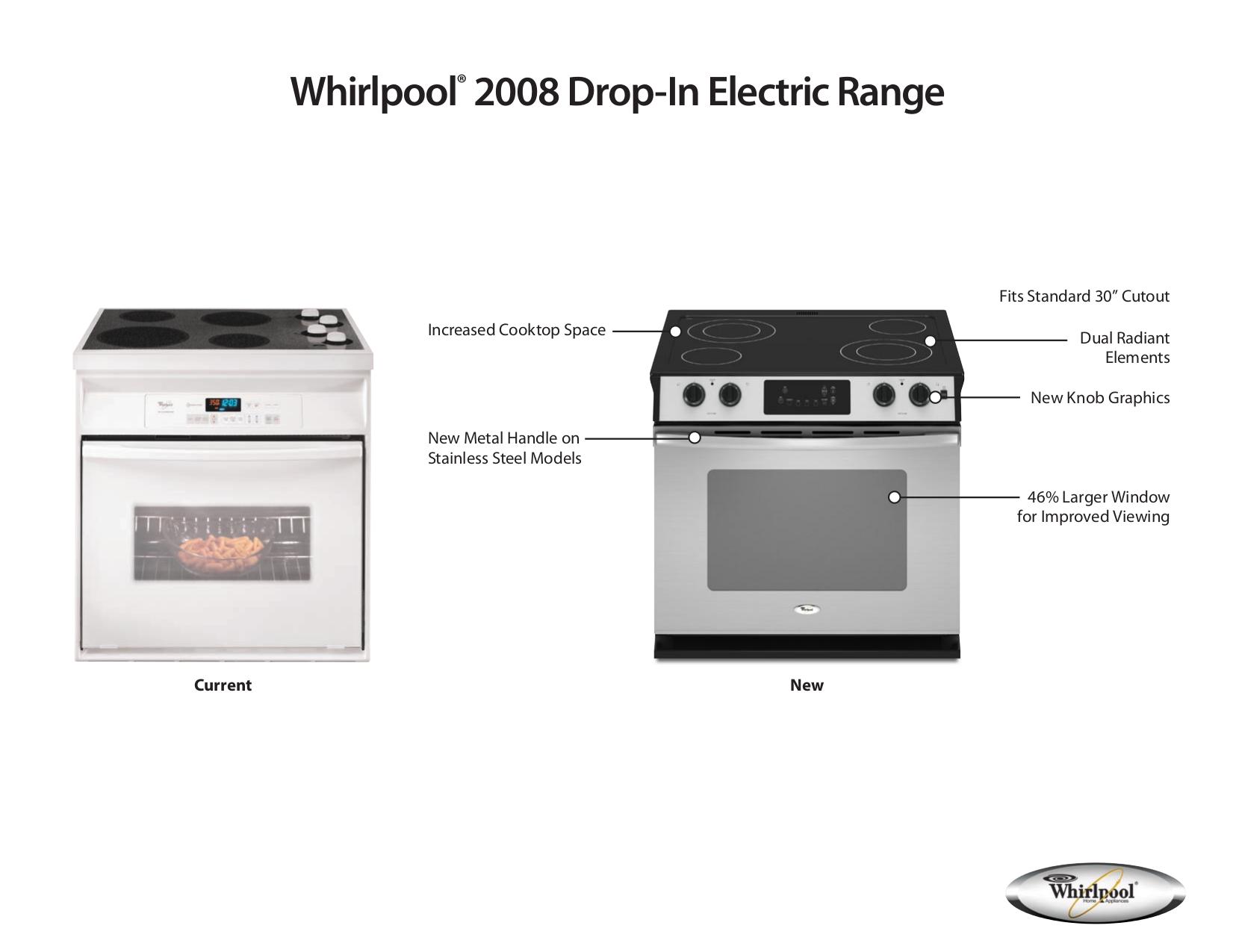 download free pdf for whirlpool rs675pxg range manual rh umlib com whirlpool gas range manual whirlpool range manuals online