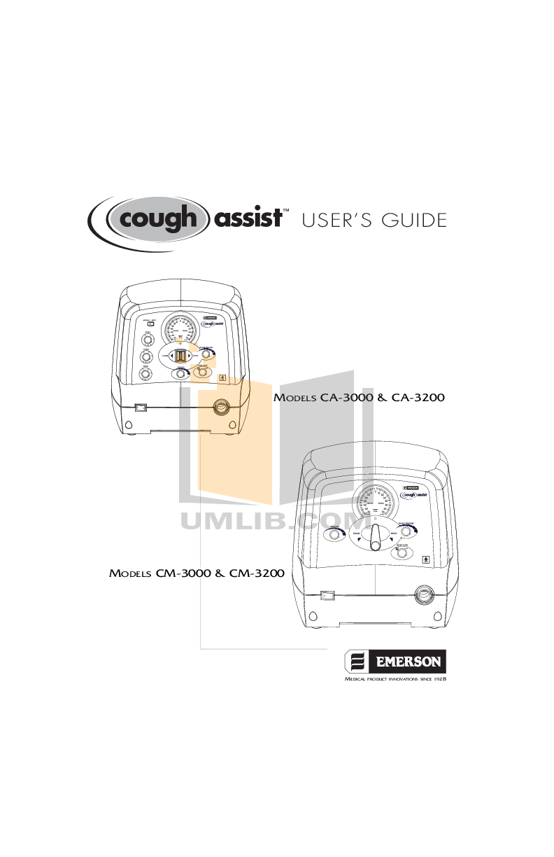 pdf for Coolmax Other CM-300 Power Supply manual
