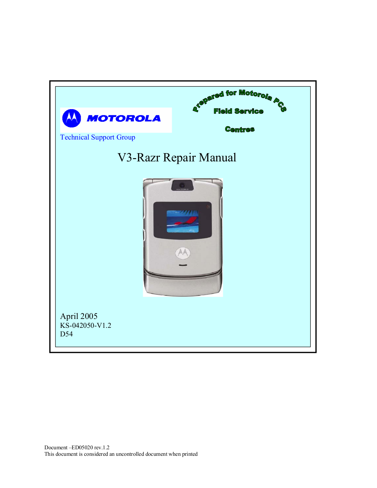 download free pdf for motorola razr v3i cell phone manual rh umlib com RAZR V3i Phones motorola razr v3i service manual