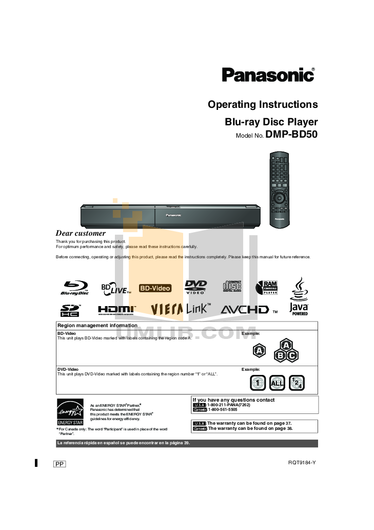 pdf for Apex Portable DVD Player PD-100 manual