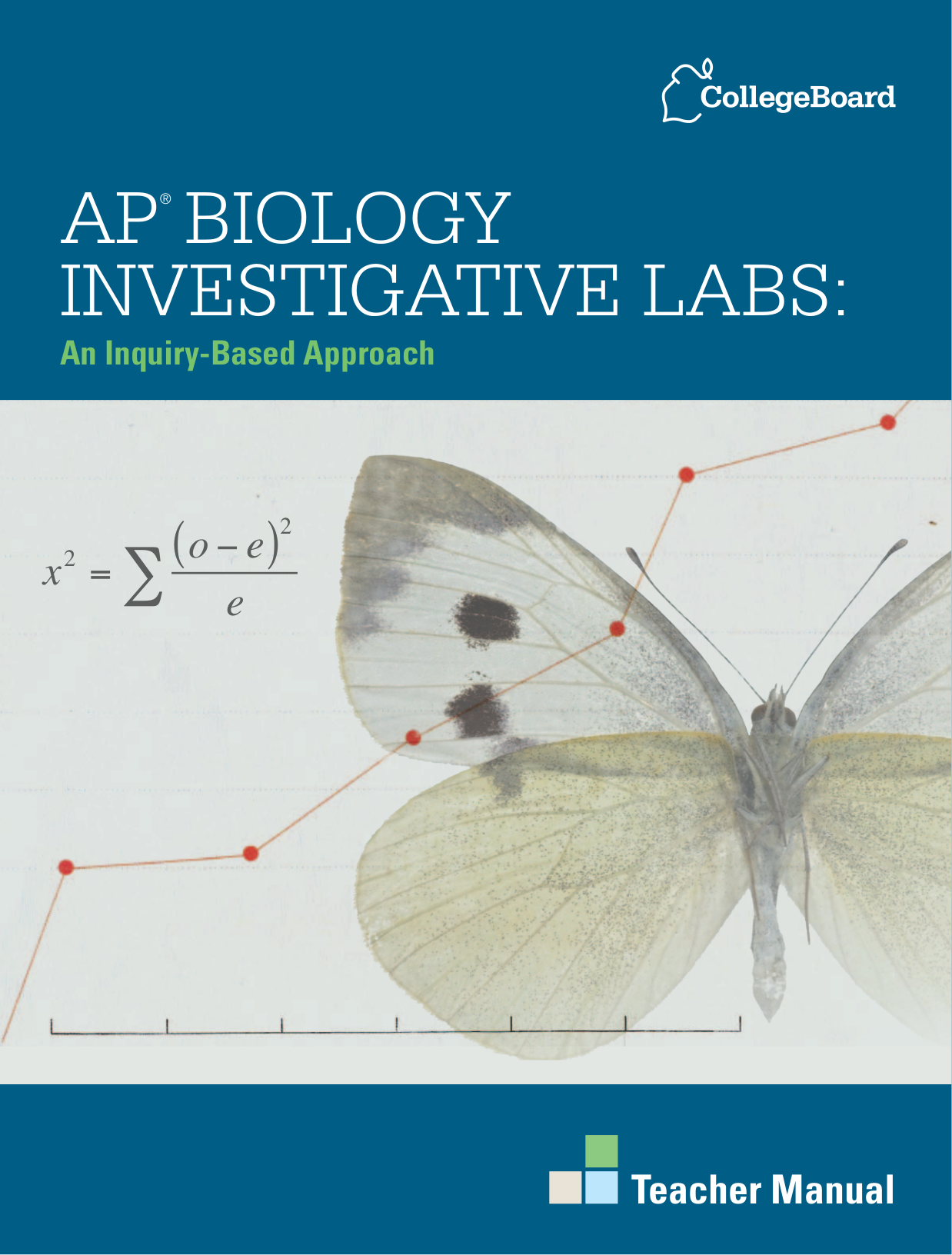 ap college board biology essays Thank you for taking the time to review the sample instructional materials for the college board's new pre-ap  pre-ap biology asks  to paragraph or essay.