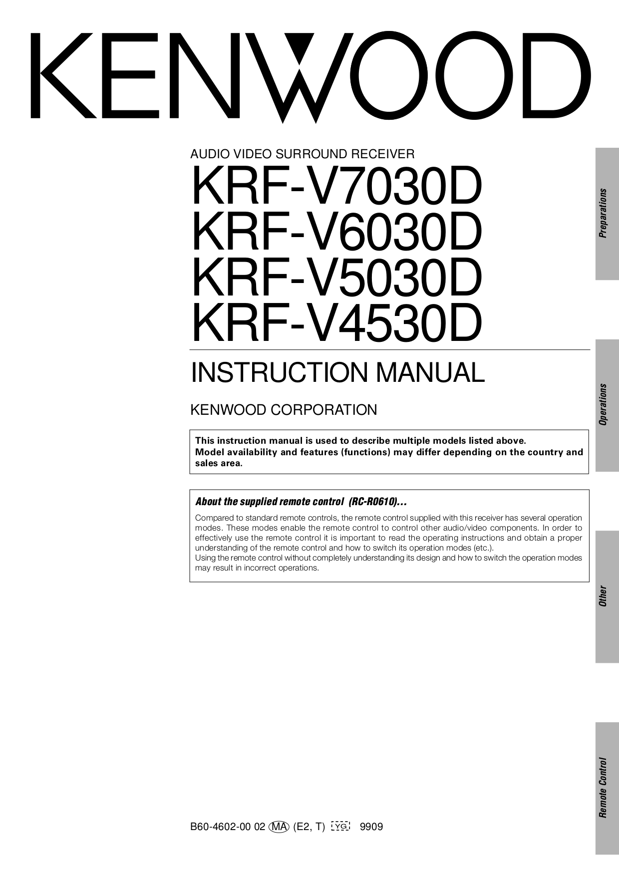 Kenwood Wiring Diagram Pdf additionally Wiring Diagram For 2004 Buick Regal as well 49v3w Kia Sedona Tail Lights Not Working besides 2001 Kia Rio Spark Plug Wire Diagram also 2007 Kia Sedona Wiring Diagram. on kia carnival radio wiring diagram diagrams