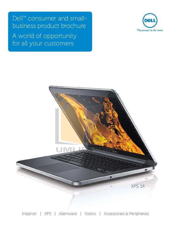 download free pdf for dell xps 14z laptop manual rh umlib com Dell XPS 14Z Battery Dell XPS 14Z L412