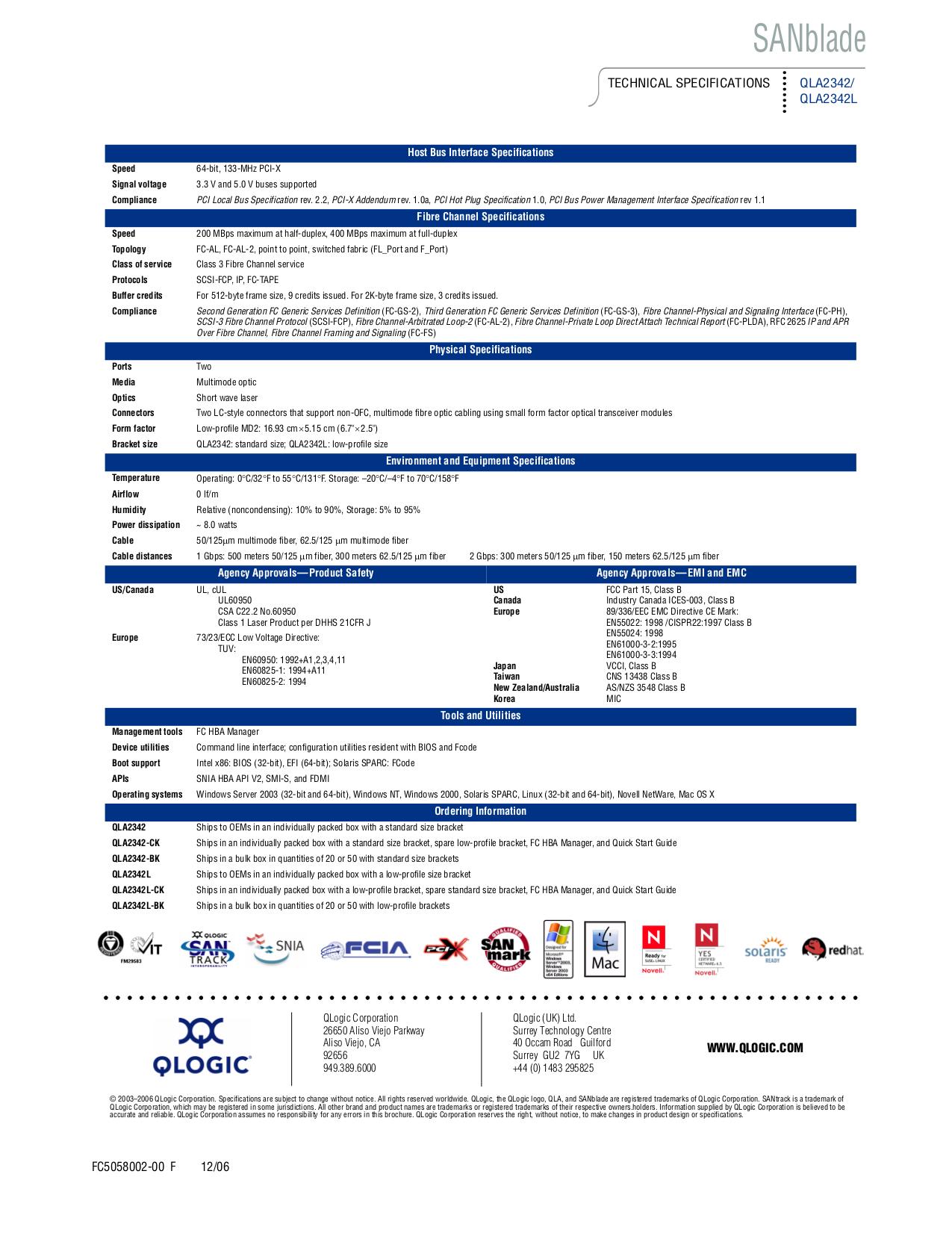 DELL POWEREDGE R730 TECHNICAL MANUAL Pdf Download