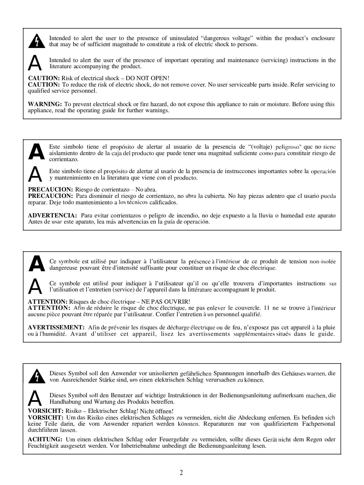 professional resume layout resume templates docs