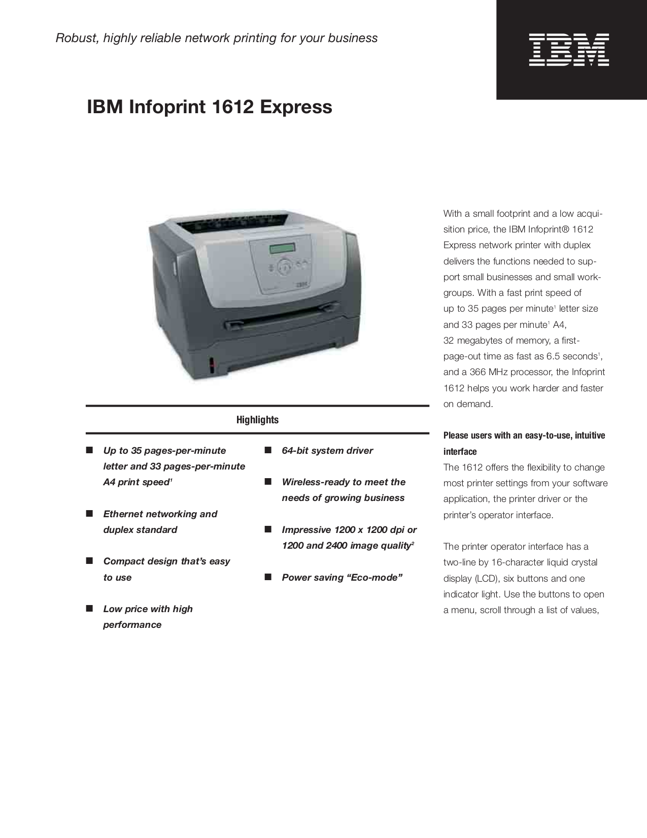 ibm infoprint 1332 manual today manual guide trends sample u2022 rh brookejasmine co Manuals in PDF User Manual Template