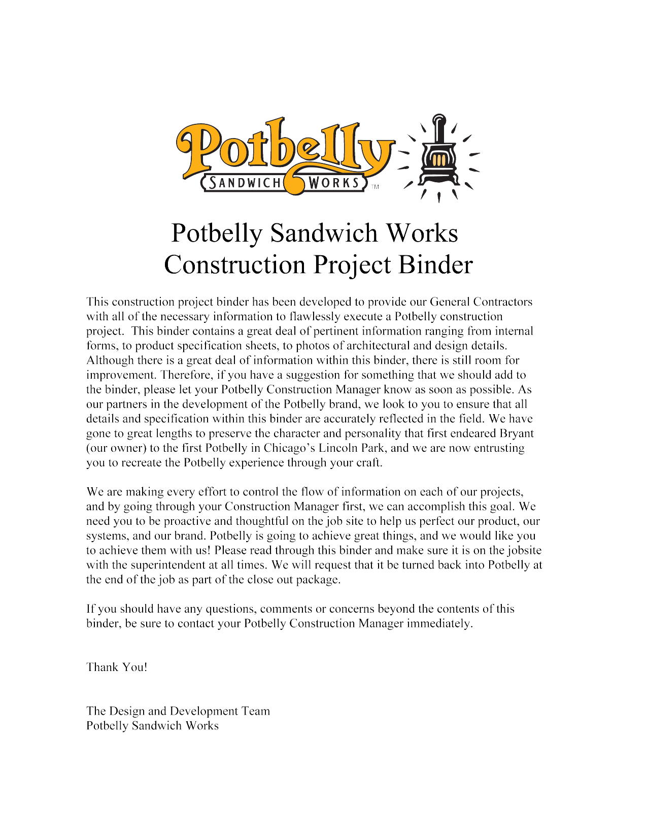 pdf for Randell Other 9412-32D-7 Food Prep Table manual