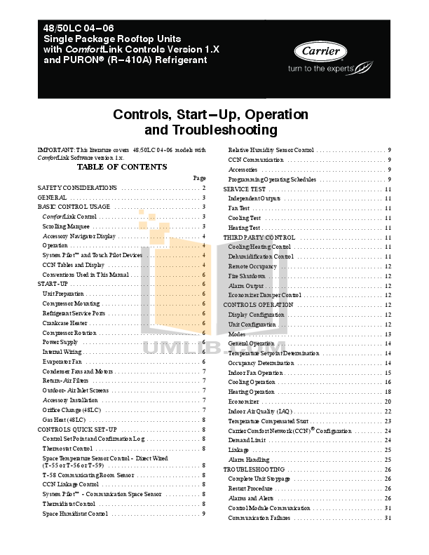 pdf for Coolmax Other CF-350B Power Supply manual