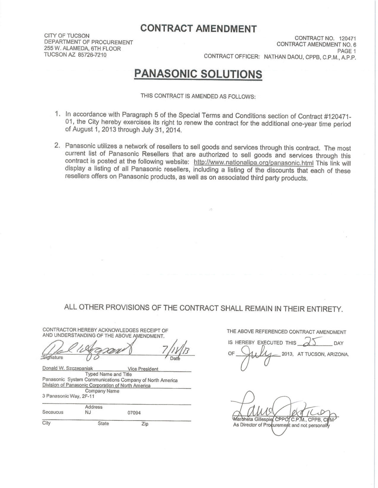 pdf for Itronix PDA H-206 manual