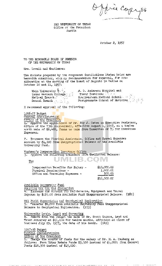 pdf for Blodgett Oven MARK V ADDL 4403 manual