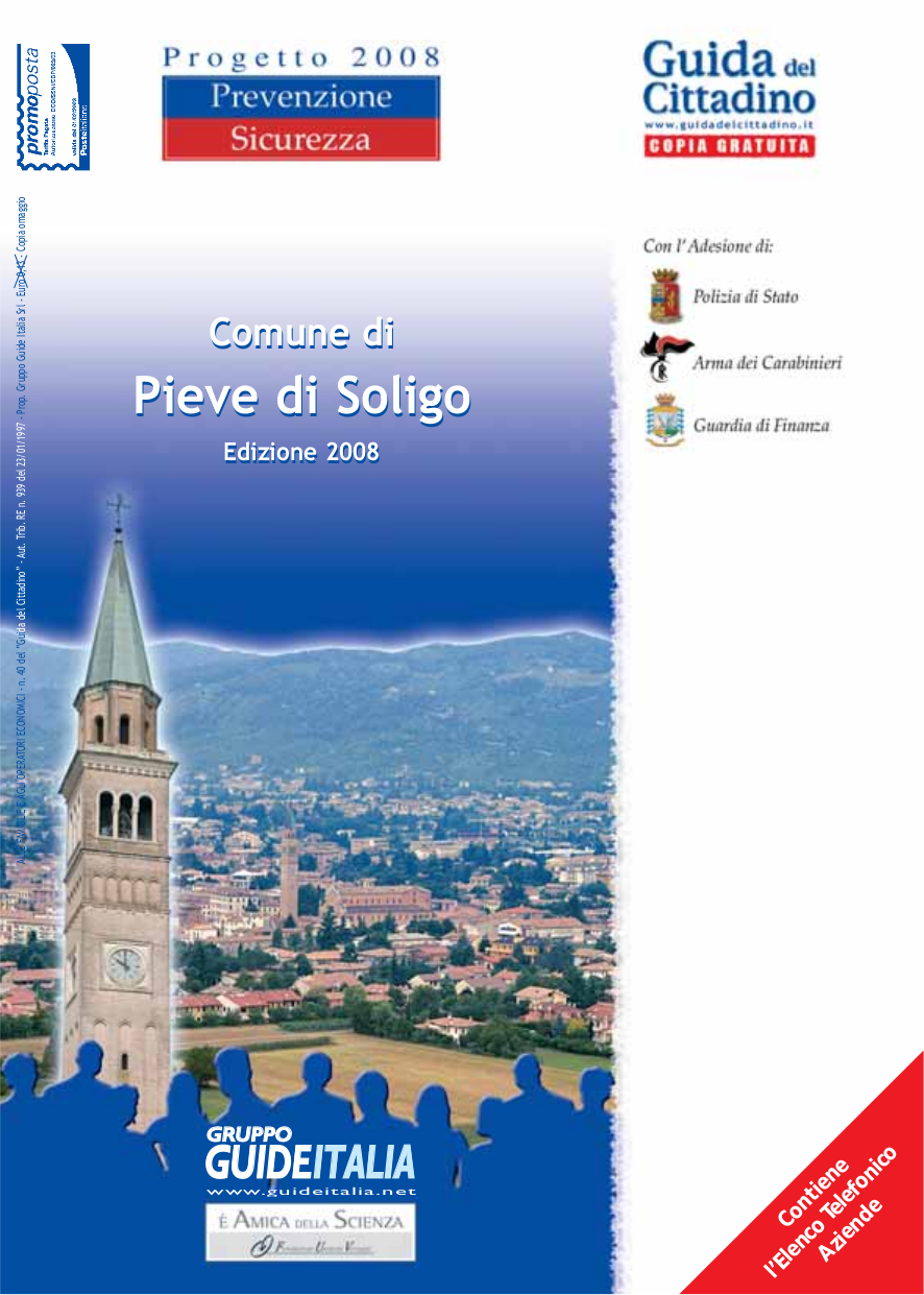 pdf for Owi Speaker LGS300 manual