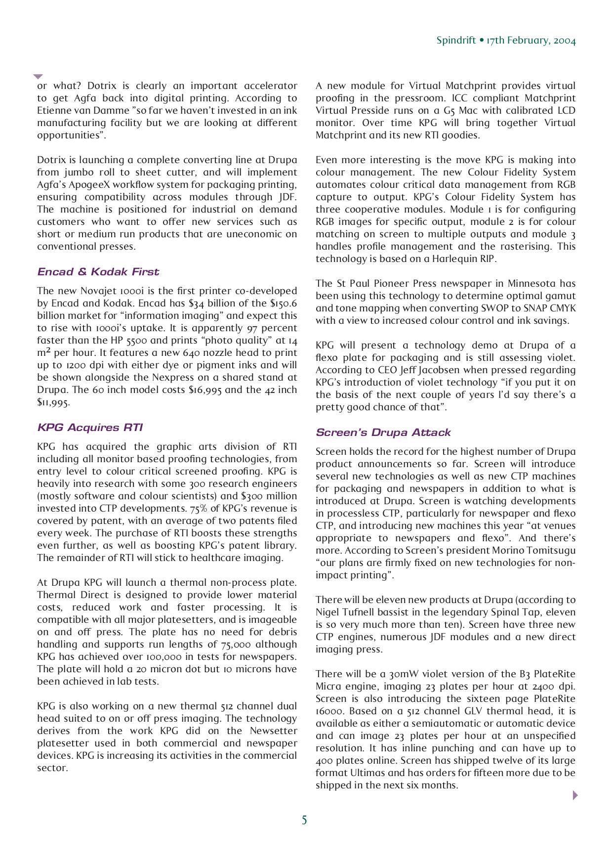 PDF manual for Xerox Printer DocuColor 6060