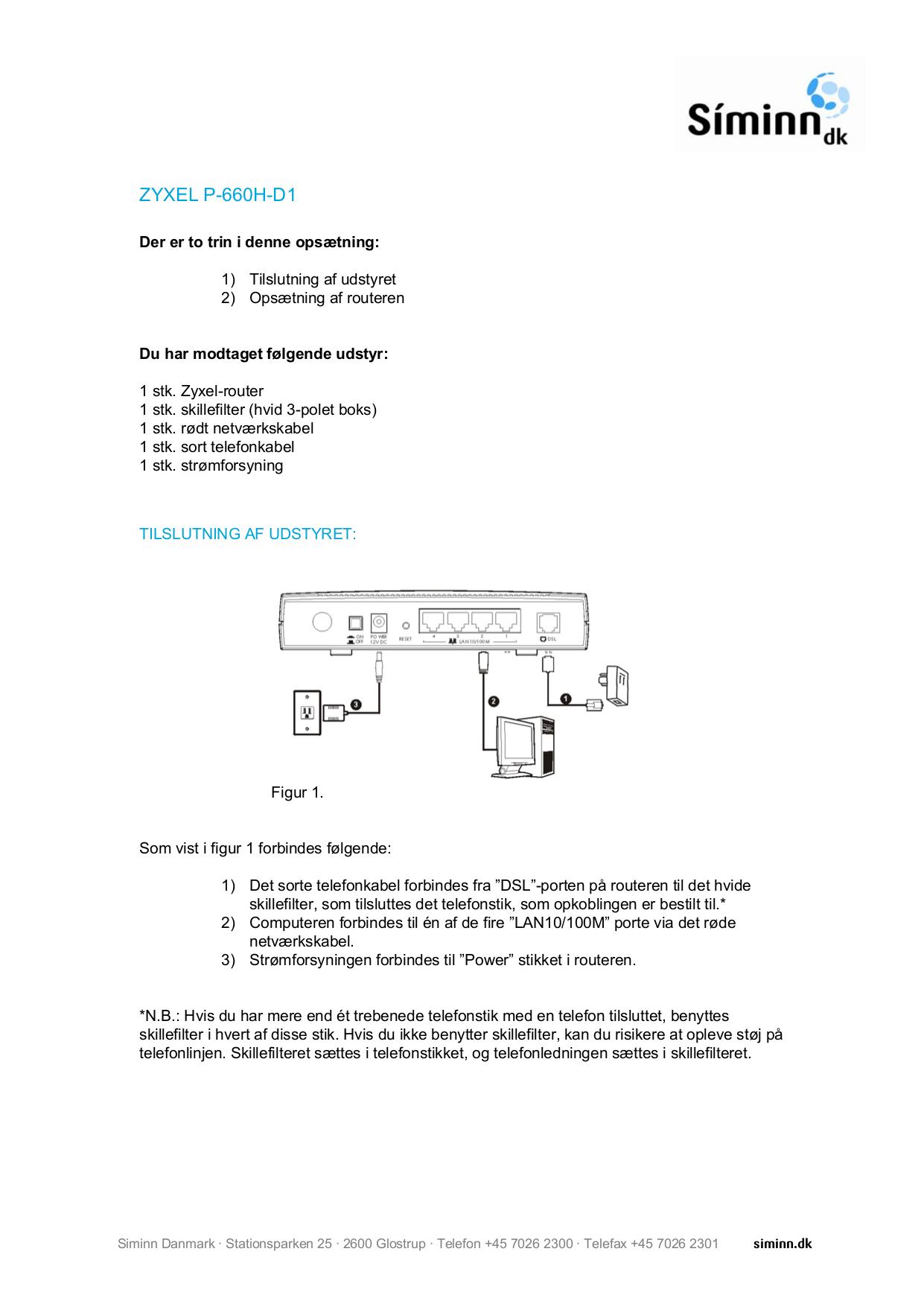 P-660h-d1 manual download zyxel pdf