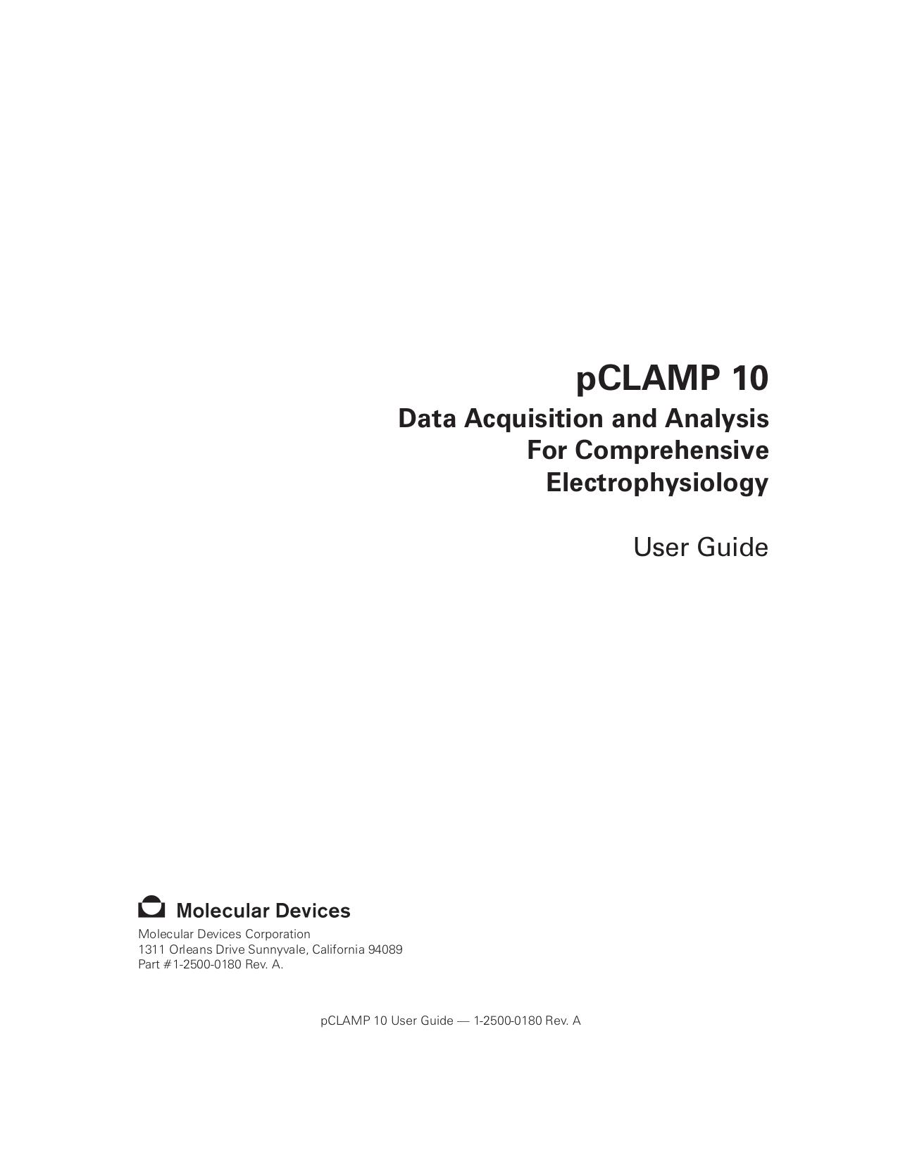 pdf for Kramer Other VM-37 Video Clampers manual