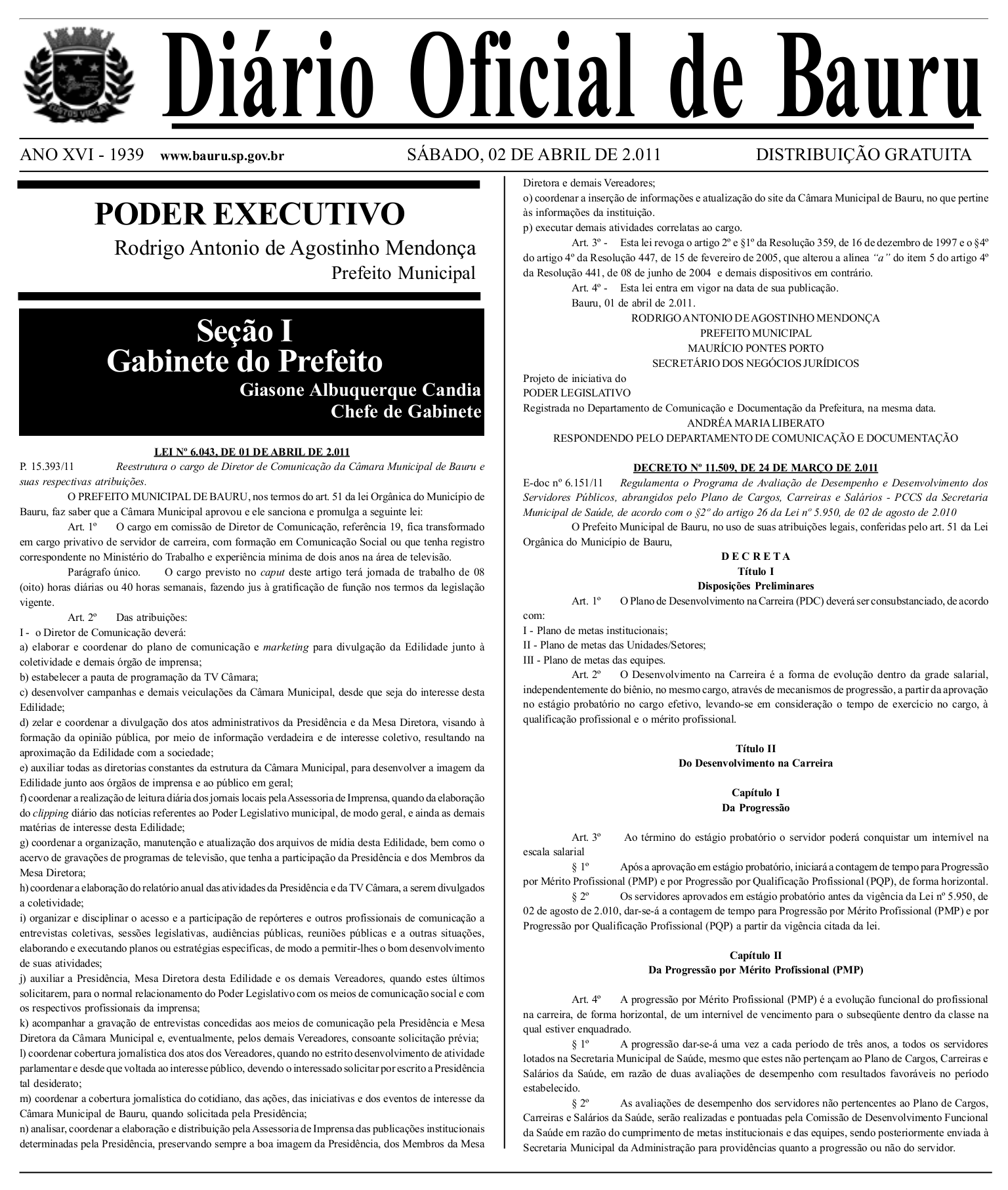 pdf for Philips Boombox AZ1145 manual