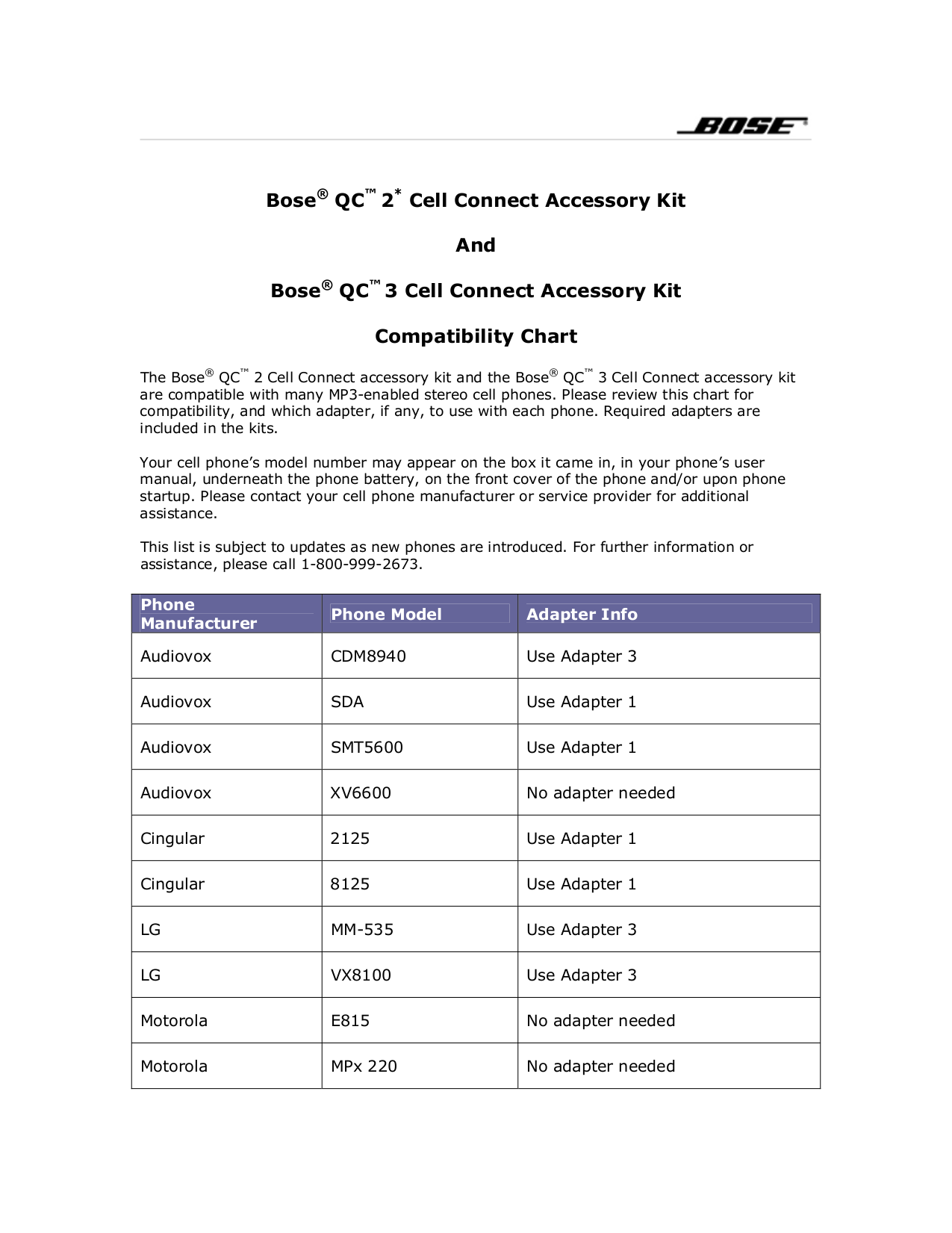 pdf for Samsung Cell Phone SP-i600 manual