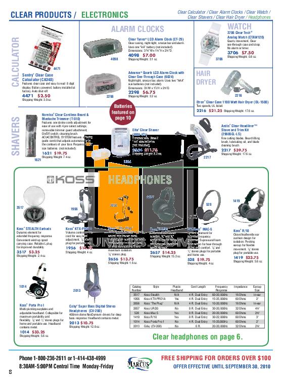 download free pdf for casio calculator ca53w 1 watch manual rh umlib com Casio CA53W On Wrist casio ca-53w manual español