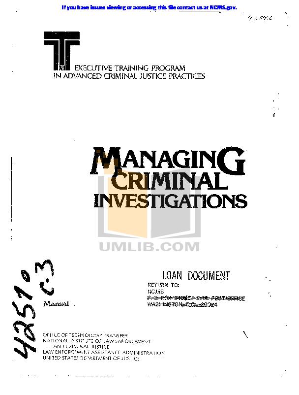pdf for Cool-Icam Digital Camera CIC-150 manual