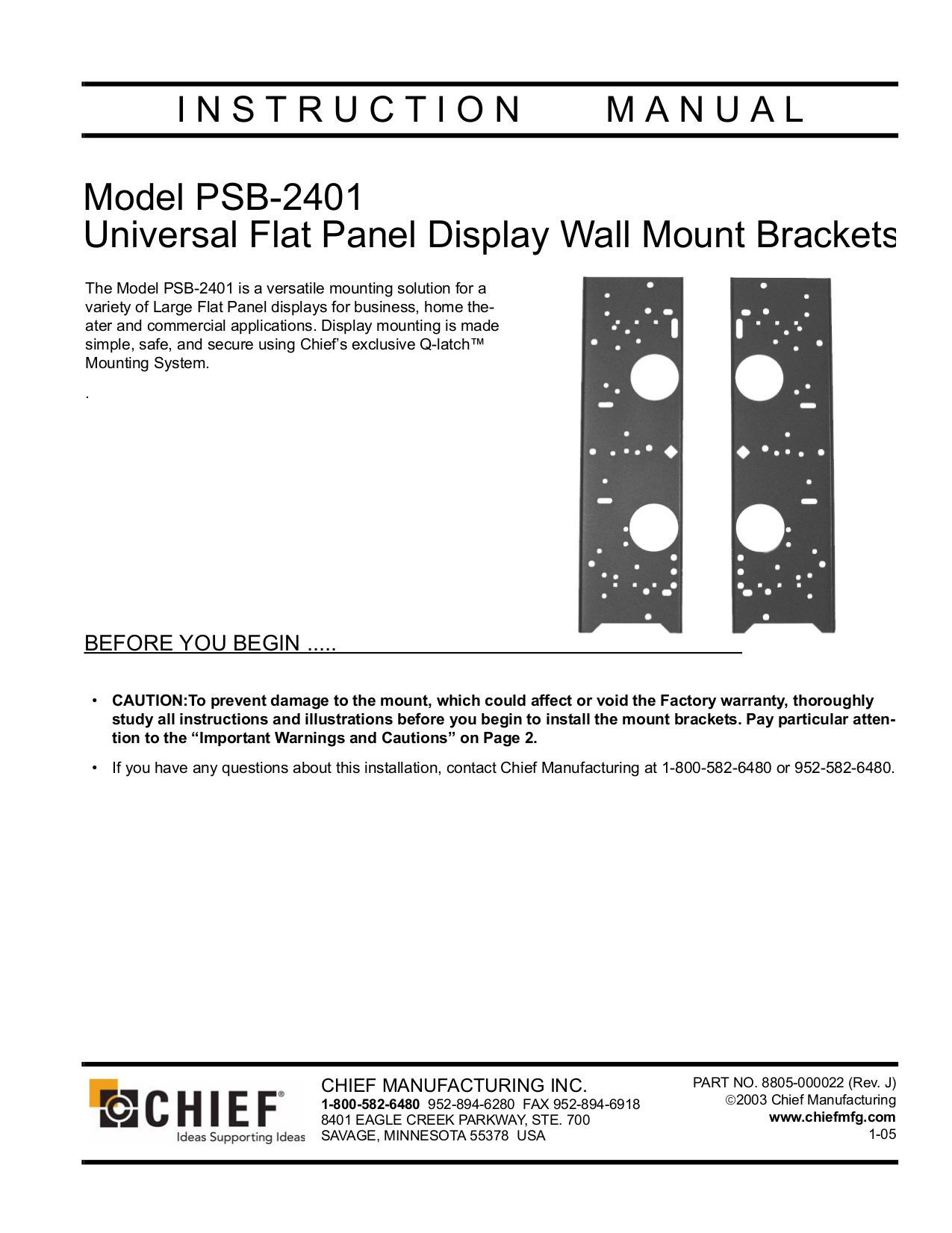 pdf for LG Monitor MU-42PZ44S manual