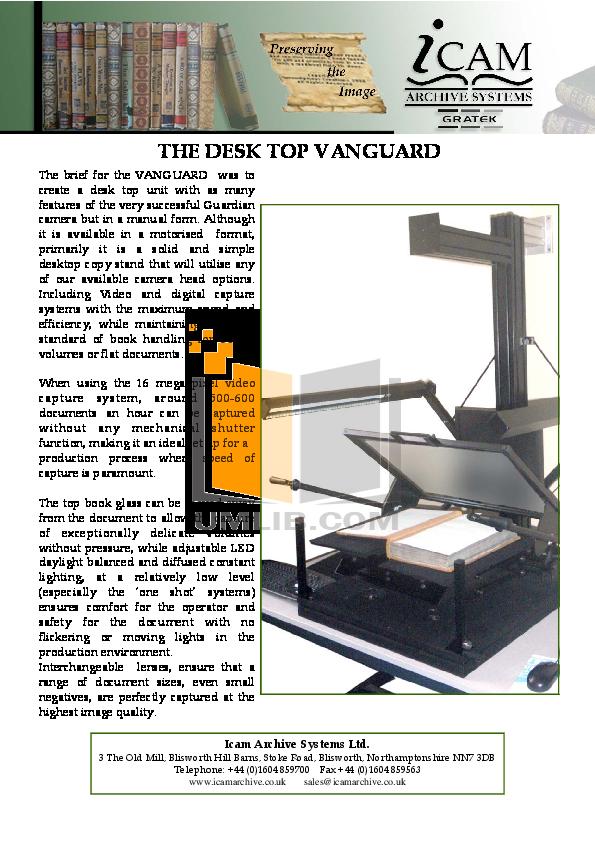 pdf for Cool-Icam Digital Camera Cool-iCam Plus manual