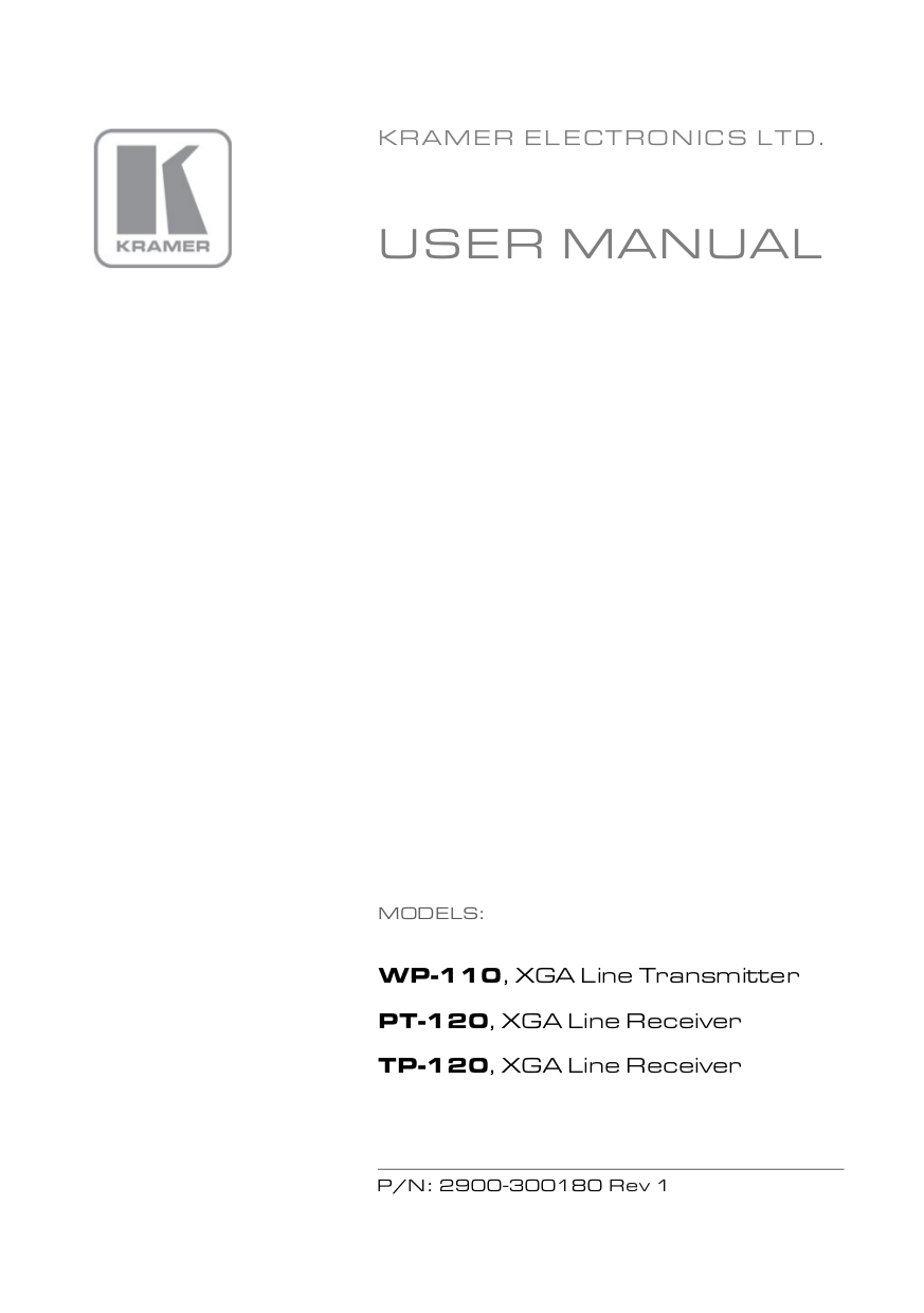 Citizen l20 fanuc manual