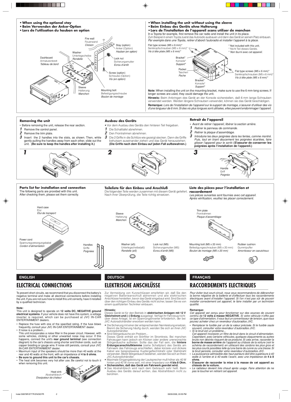 Ziemlich Schaltplan Herausziehen Fotos - Schaltplan Serie Circuit ...