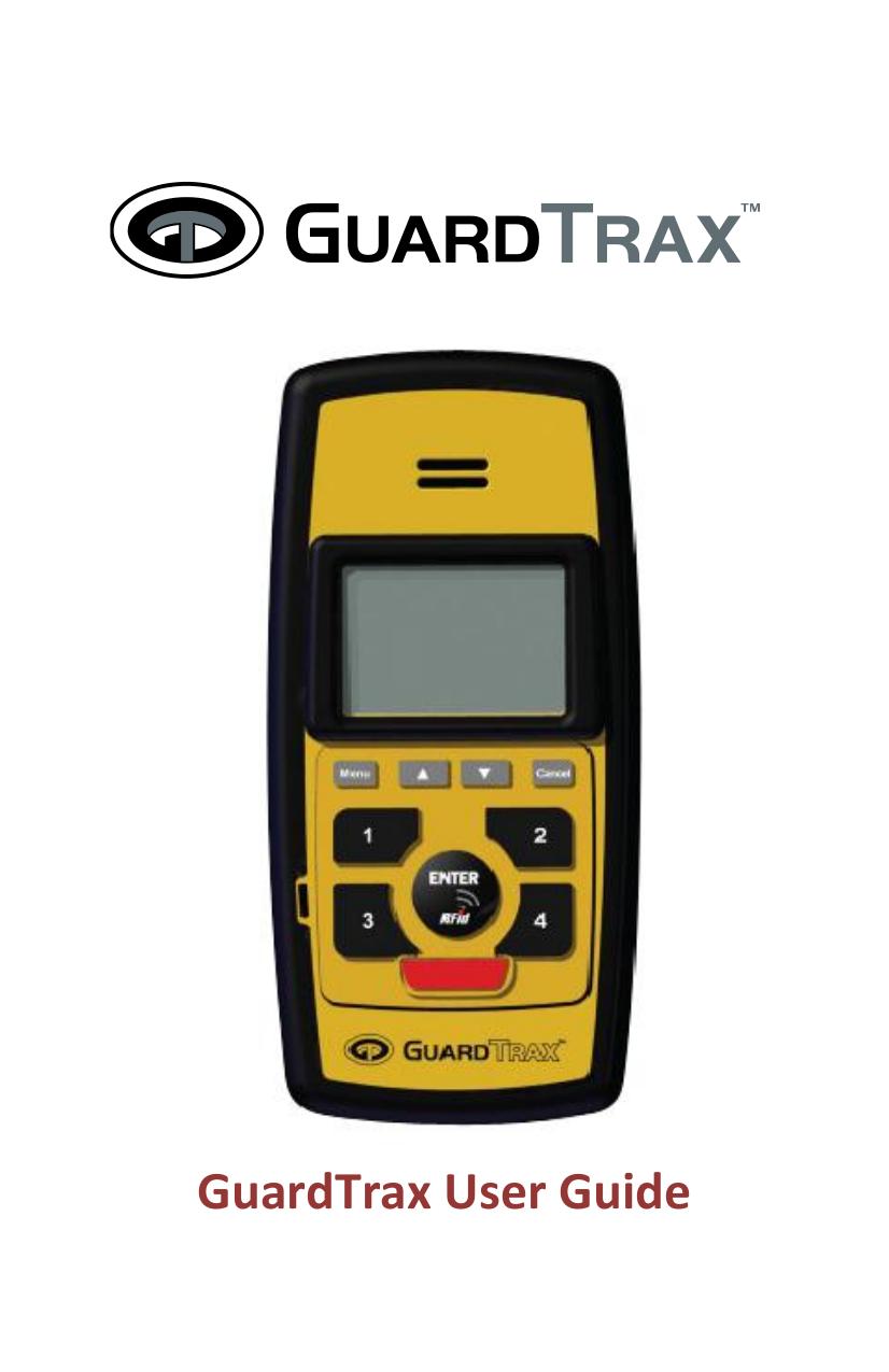 pdf manual for lg cell phone trax rh umlib com LG Vu LG Cosmos