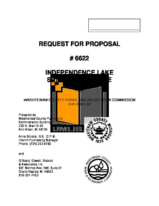 pdf for Hoshizaki Other KD-90C Merchandisers manual