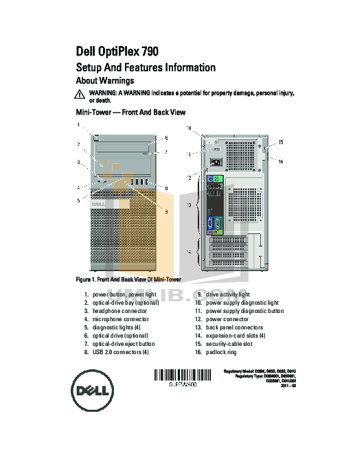 30778535 7164.pdf 0 wat download free pdf for dell optiplex 790 mt desktop manual Dell Optiplex 390 Power Supply at virtualis.co