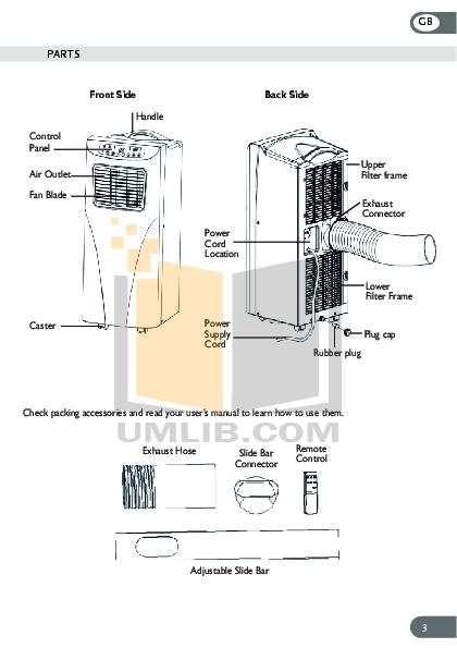 air hauler 2 manual pdf