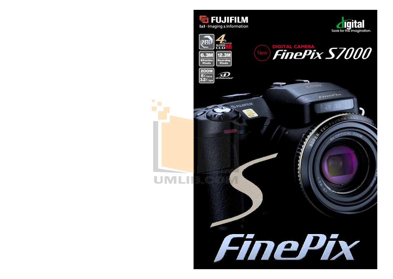 download free pdf for fujifilm finepix s7000 digital camera manual rh umlib com finepix s7000 manuale italiano fujifilm finepix s7000 manual español