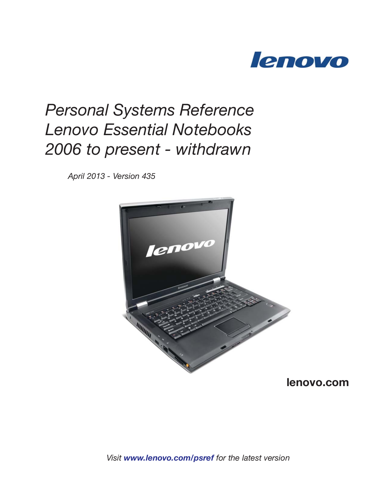 download free pdf for lenovo 3000 v100 0763 laptop manual rh umlib com Lenovo 300 17 Lenovo 300 17