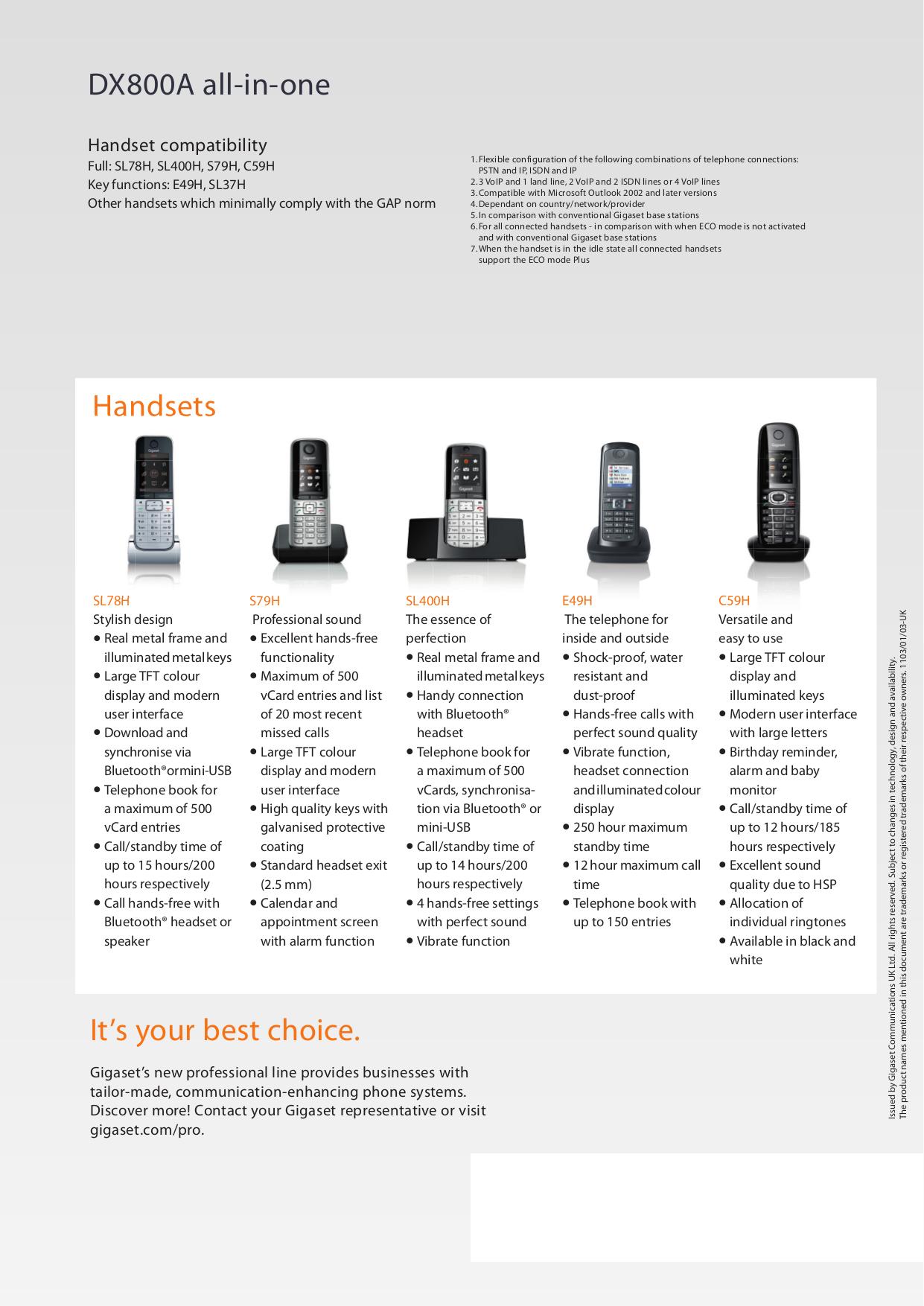 pdf manual for panasonic fax machine dx 800