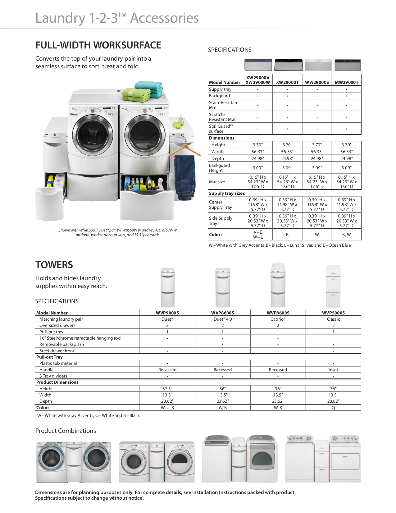pdf manual for whirlpool dryer wed9400s
