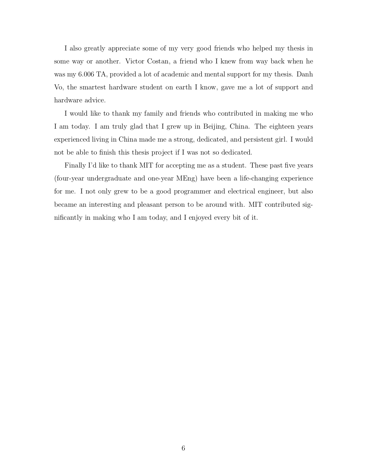 Niles Speaker VCS50 pdf page preview