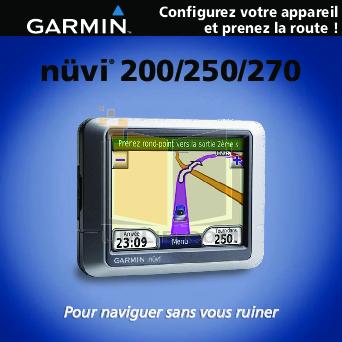download free pdf for garmin nuvi 250w gps manual garmin nuvi 250w manual garmin nuvi 250w manual
