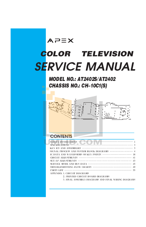 Pdf apex tv manual 28 pages apex digital flat panel apex tv manual free pdf for apex at1302 tv manual fandeluxe Image collections