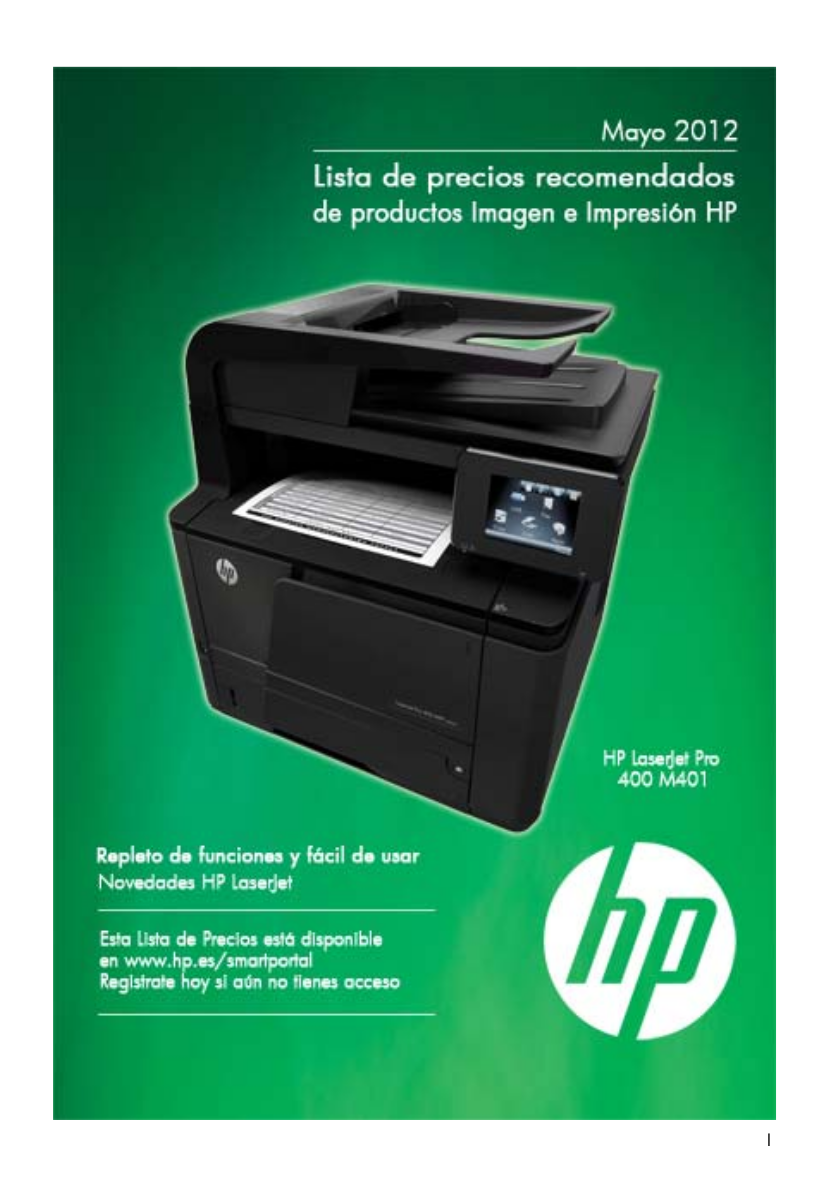 pdf for HP Multifunction Printer Deskjet F4172 manual