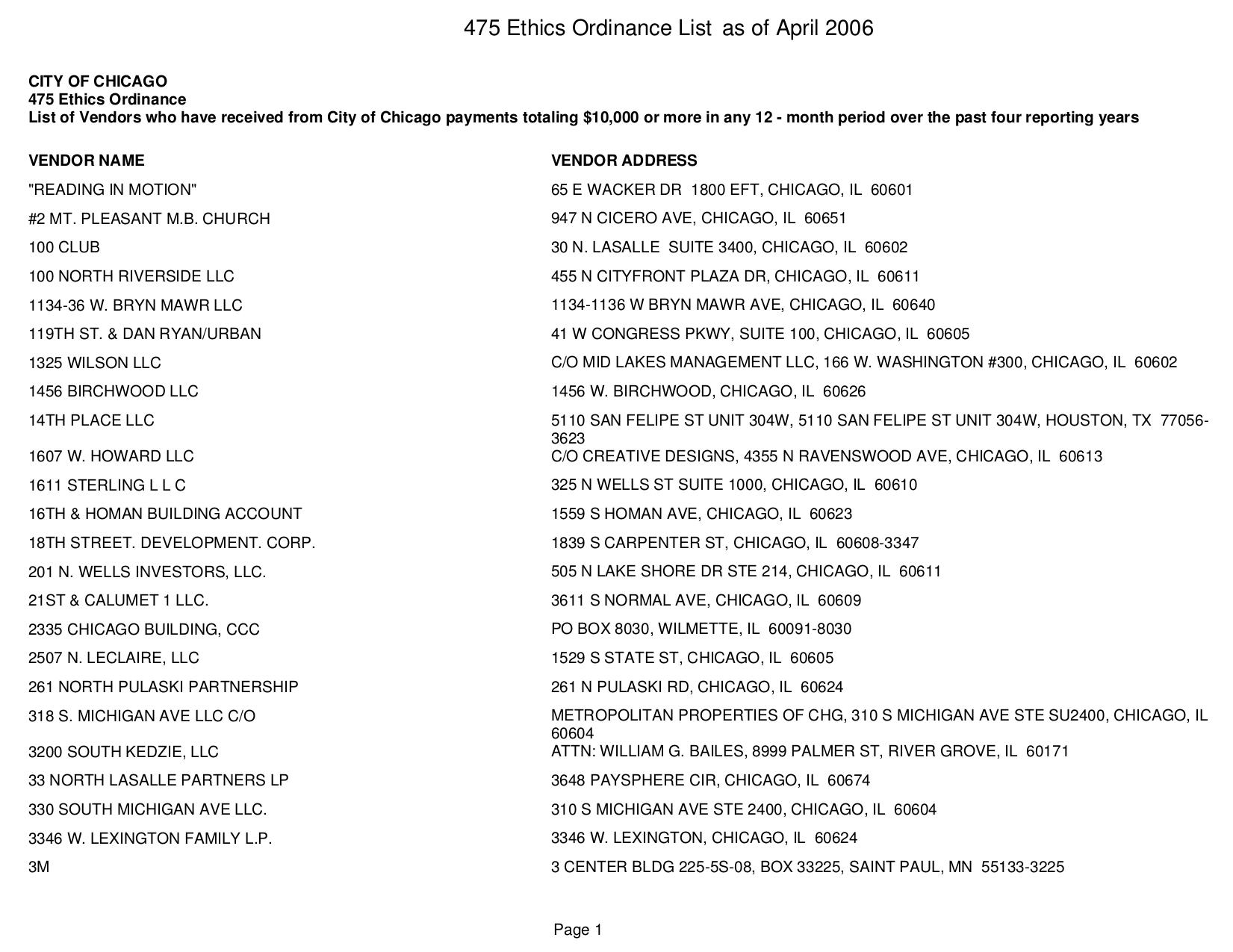 pdf for Valor Car Video SD-906W manual