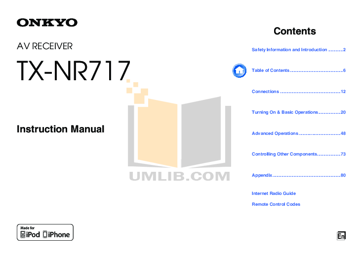 pdf for DEI Car Receiver 250d manual