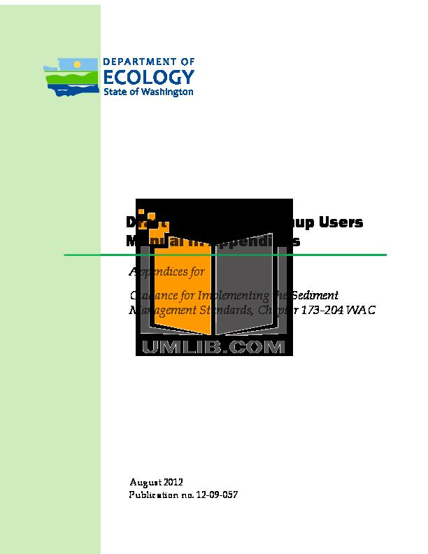 pdf for Franklin PDA IC-168 manual