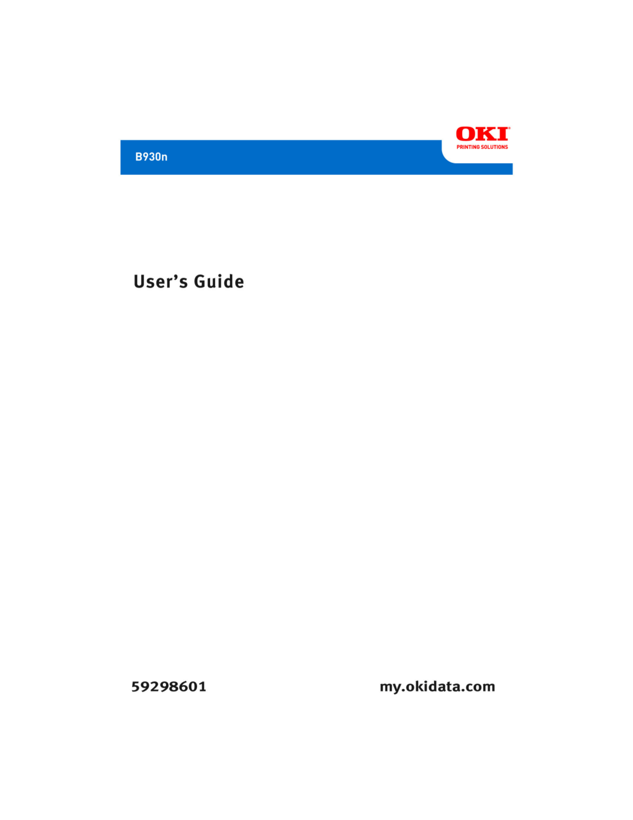 how to print locked pdf