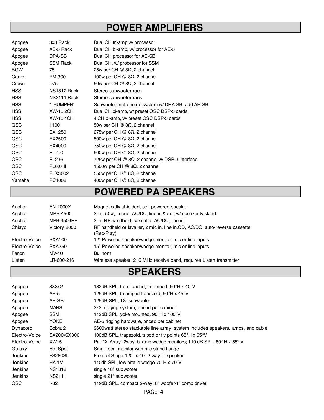Yamaha sx200 manual meter diagram array pdf manual for yamaha amp pc4002 rh umlib com fandeluxe Image collections