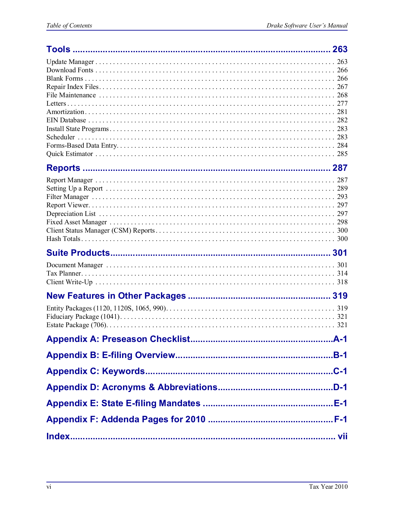 Xerox Scanner DocuMate 252 pdf page preview