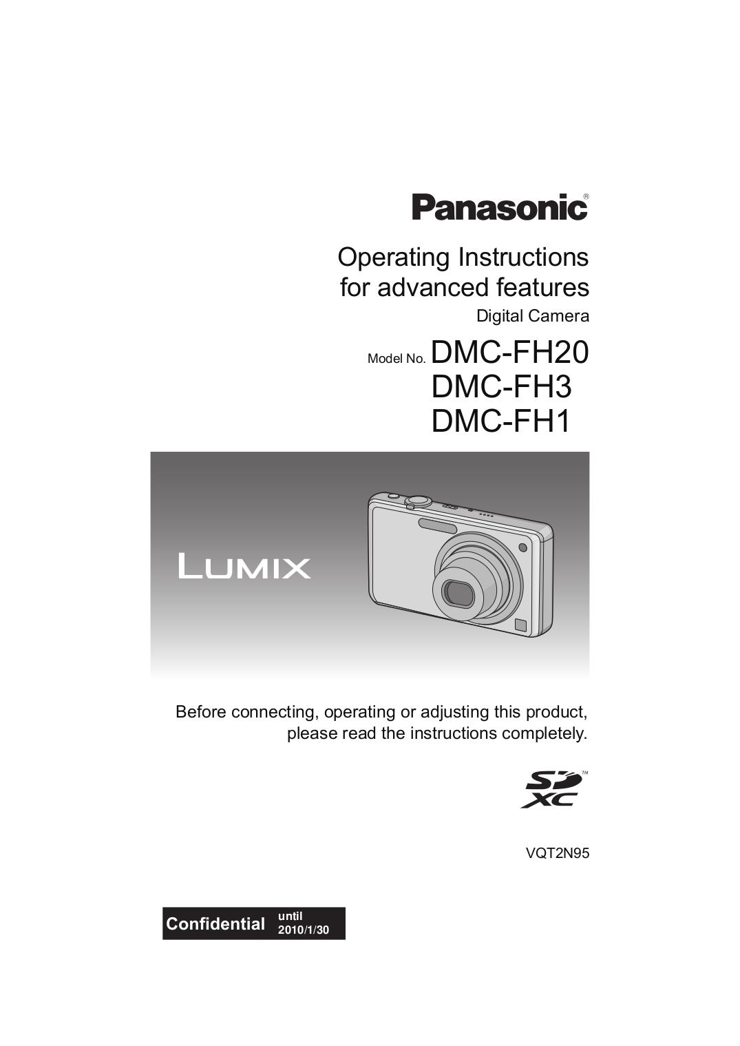 download free pdf for panasonic lumix dmc fh20 digital camera manual rh umlib com Panasonic Lumix DMC FZ30 Software panasonic lumix dmc fh20 user manual pdf