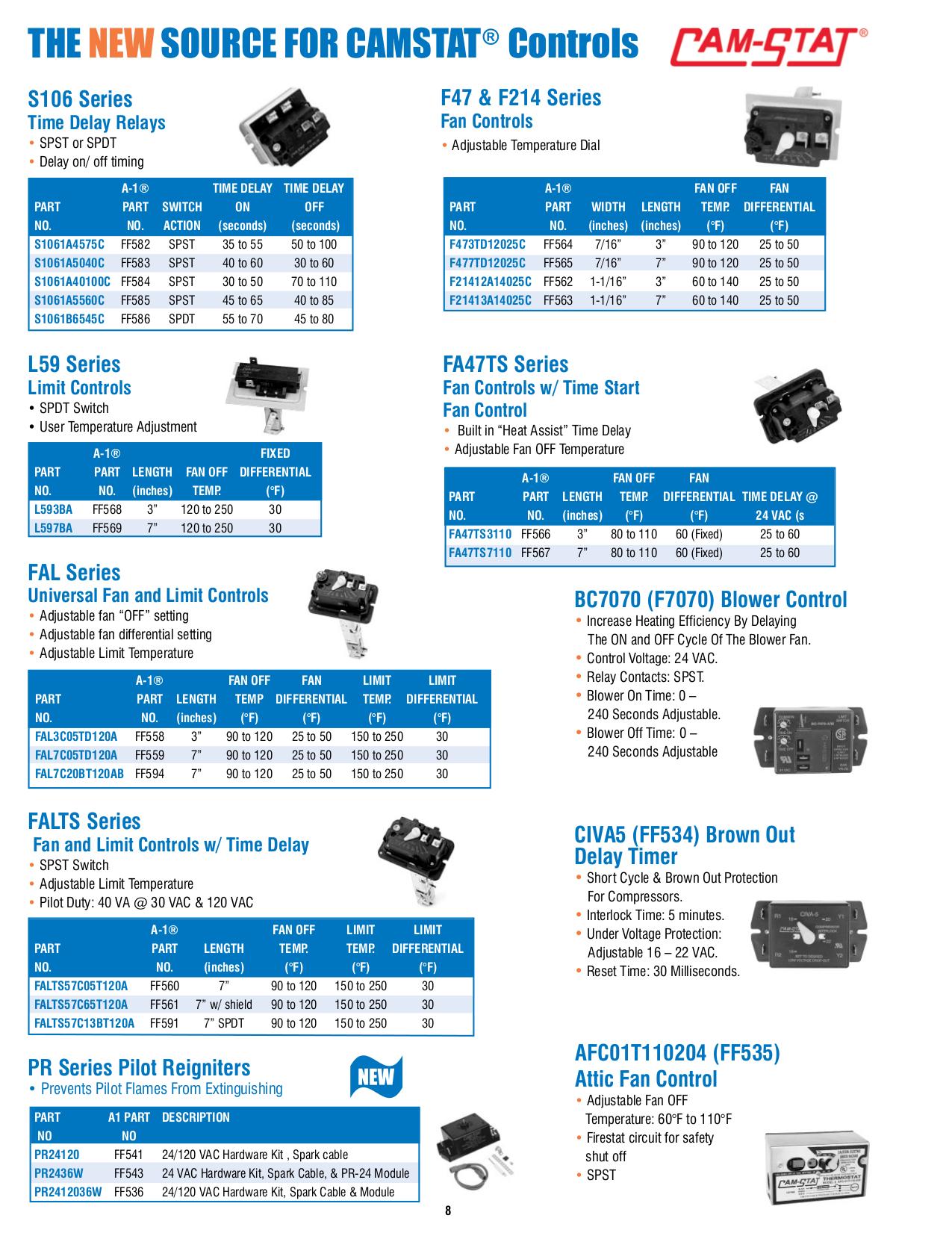 PDF manual for LG Refrigerator LRSC21935
