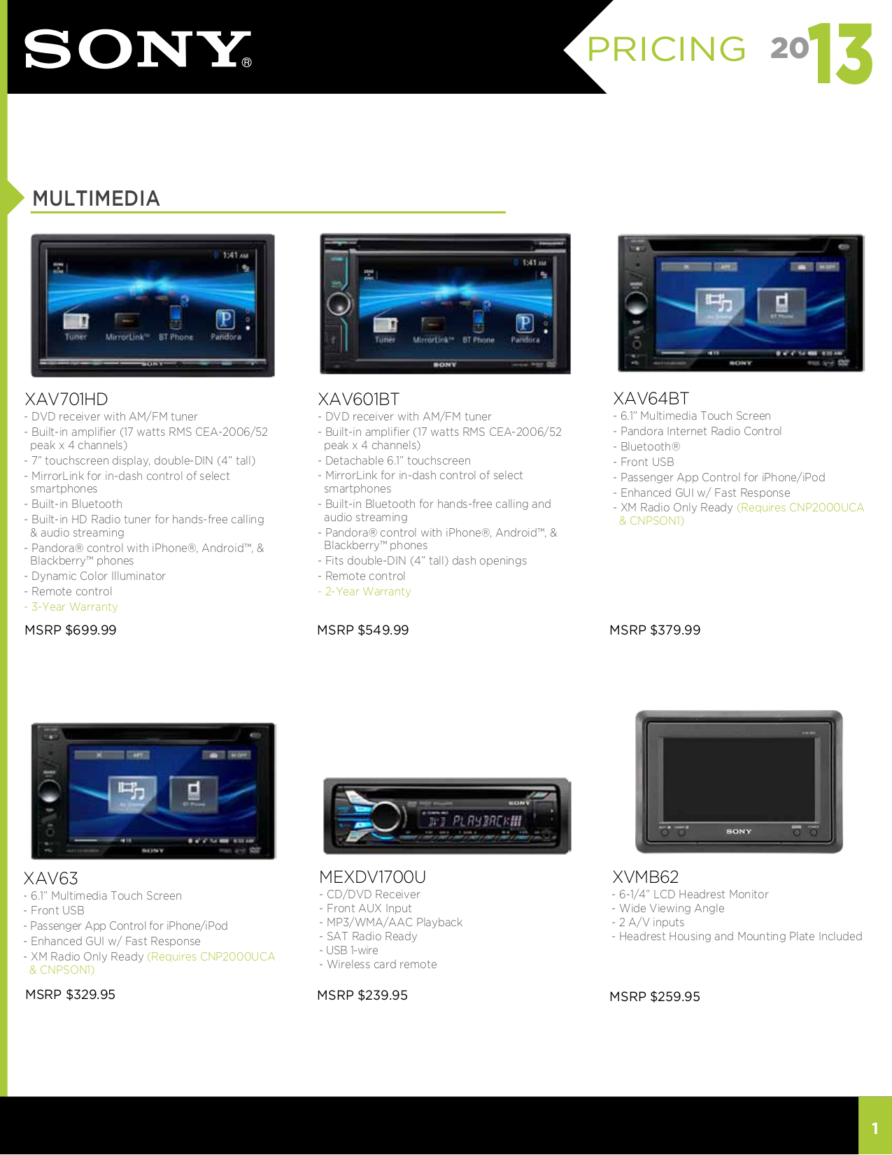 download free pdf for sony xplod cdx gt56ui car receiver manual rh umlib com Sony CDX-GT56UI Wiring-Diagram Sony Cdx Gt56ui Installation