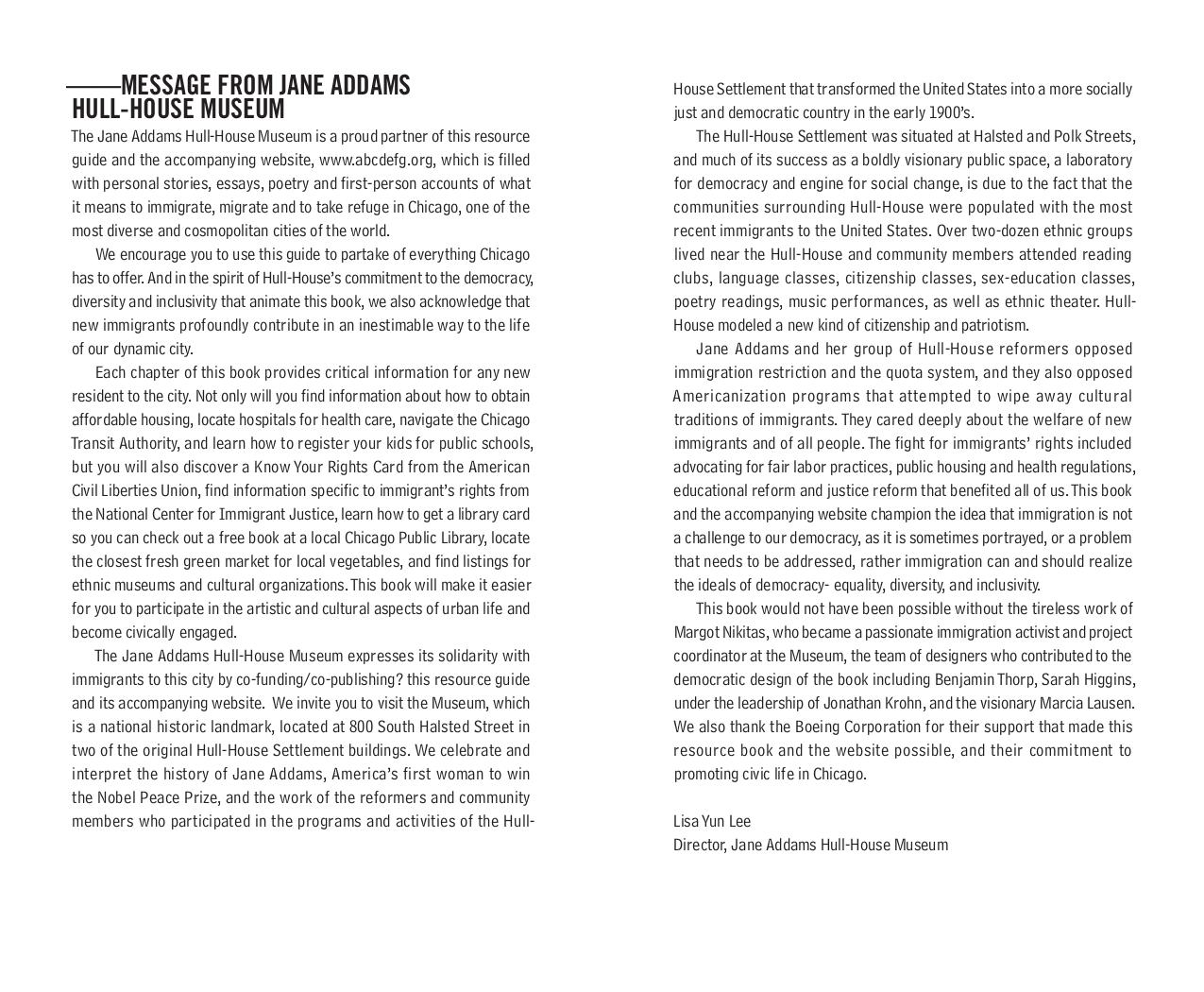 cultural organization the boeing corporation essay